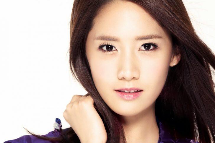 Корейская косметика: Причины популярности на рынке