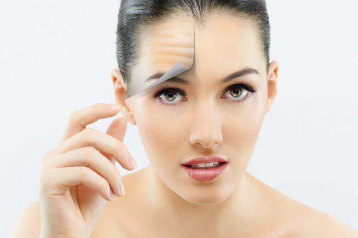 И мужчины, и женщины хотят быть ухоженными: ЕМС о тенденциях в косметологии