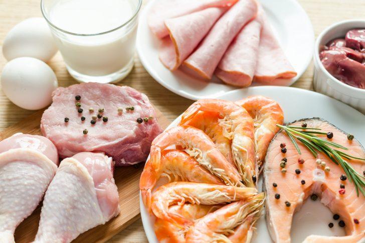 Худеем быстро без вреда здоровью. Секреты жиросжигающей диеты