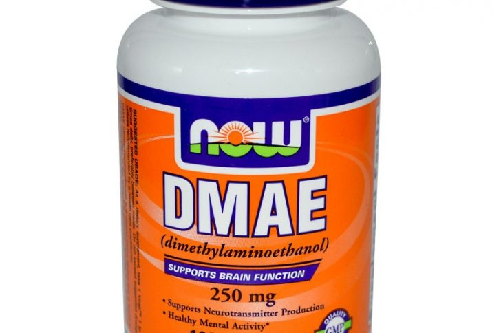 data-now-now-dmae-800×800