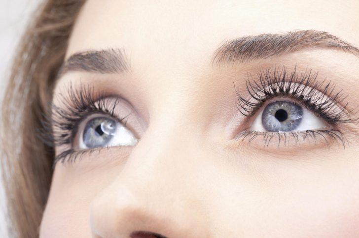 Послеоперационный период для глаз: реабилитация после операции ЛАСИК и замены хрусталика