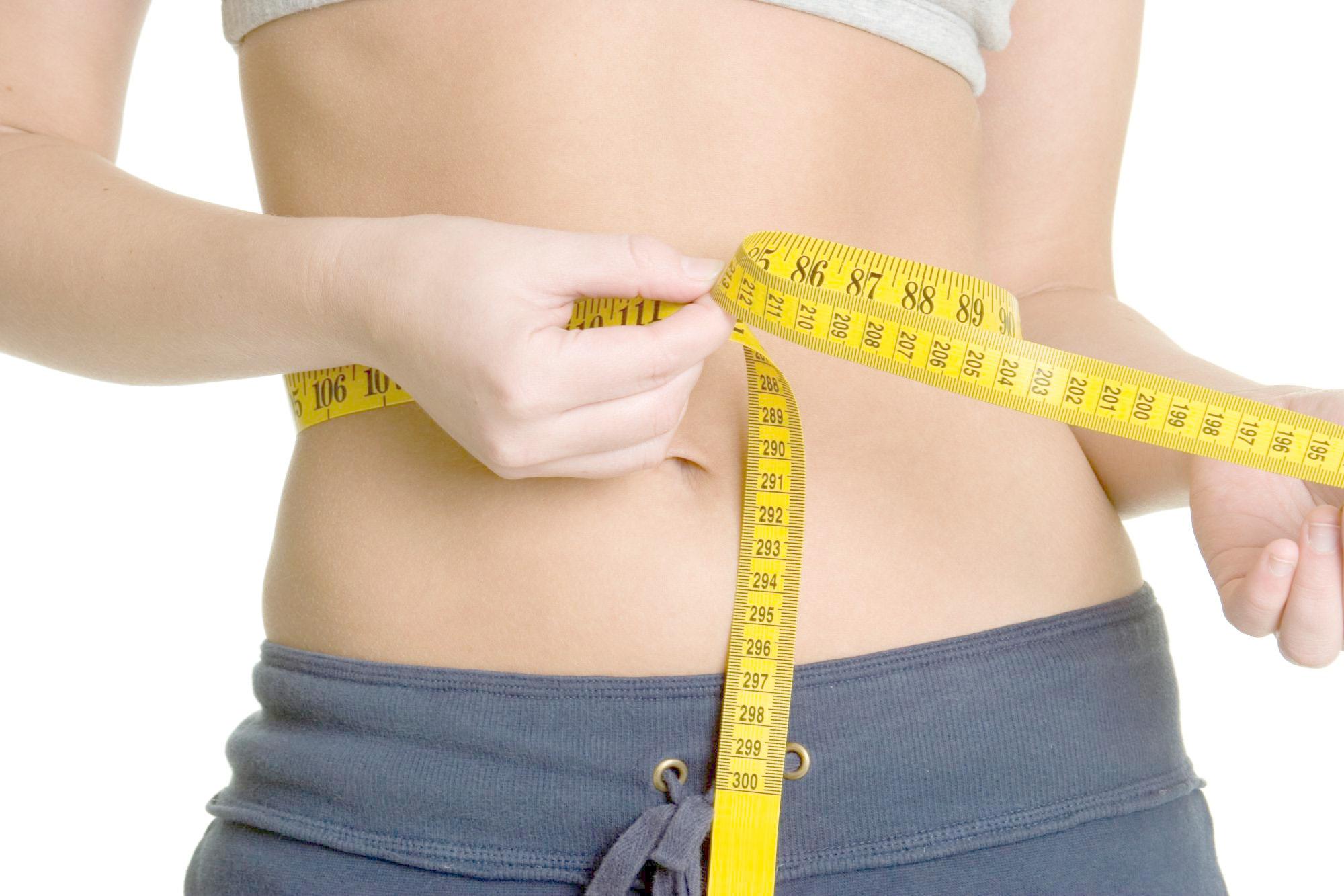 Инулин для похудения