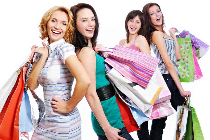 Как выбрать оптового поставщика трикотажной одежды