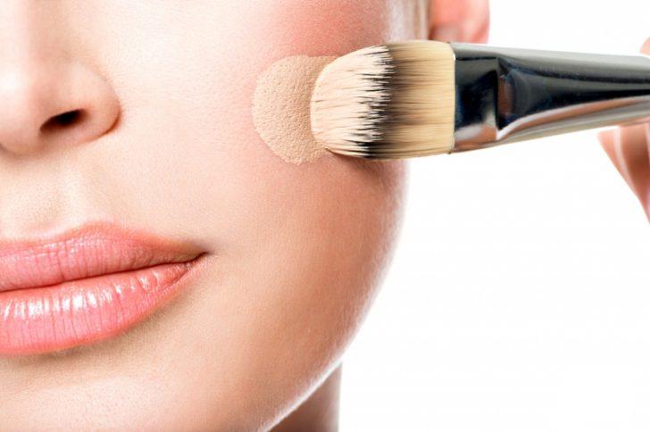 Преимущества и недостатки косметики корейского производства