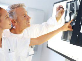 Рак костей: симптомы и методы диагностики
