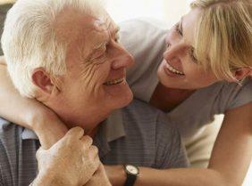 Как правильно подобрать пансионат для пожилого родственника?