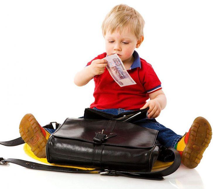 Что не стоит дарить ребенку 8-10 лет