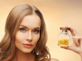 Витамины Солгар для детей и взрослых