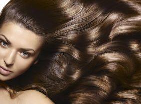 Масло бей для эффективного роста и укрепления волос