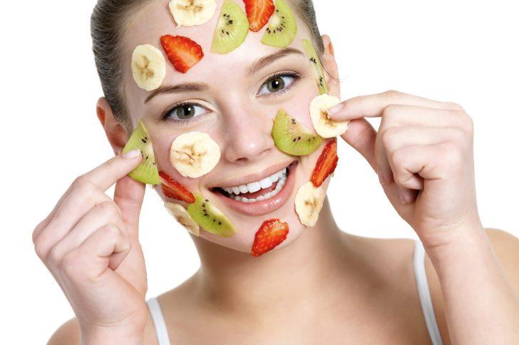Витамины для упругости и эластичности кожи