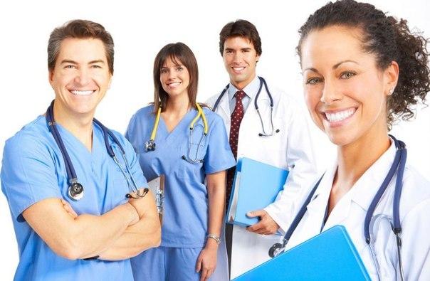 Как правильно выбрать медицинское обслуживание