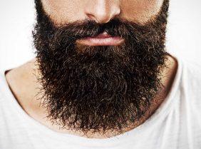 Миноксидил для бороды: обзор средства и отзывы