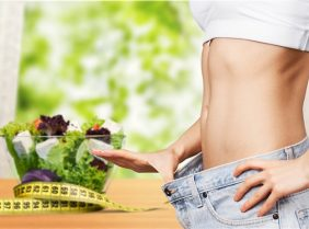Как избавиться от лишнего веса во время поездки в санаторий Пятигорска