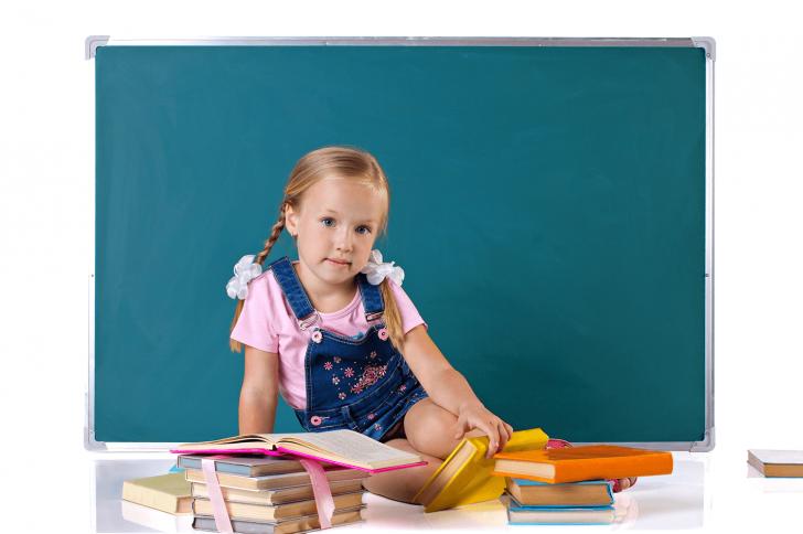 Собираем первоклашку в школу — список всего необходимого