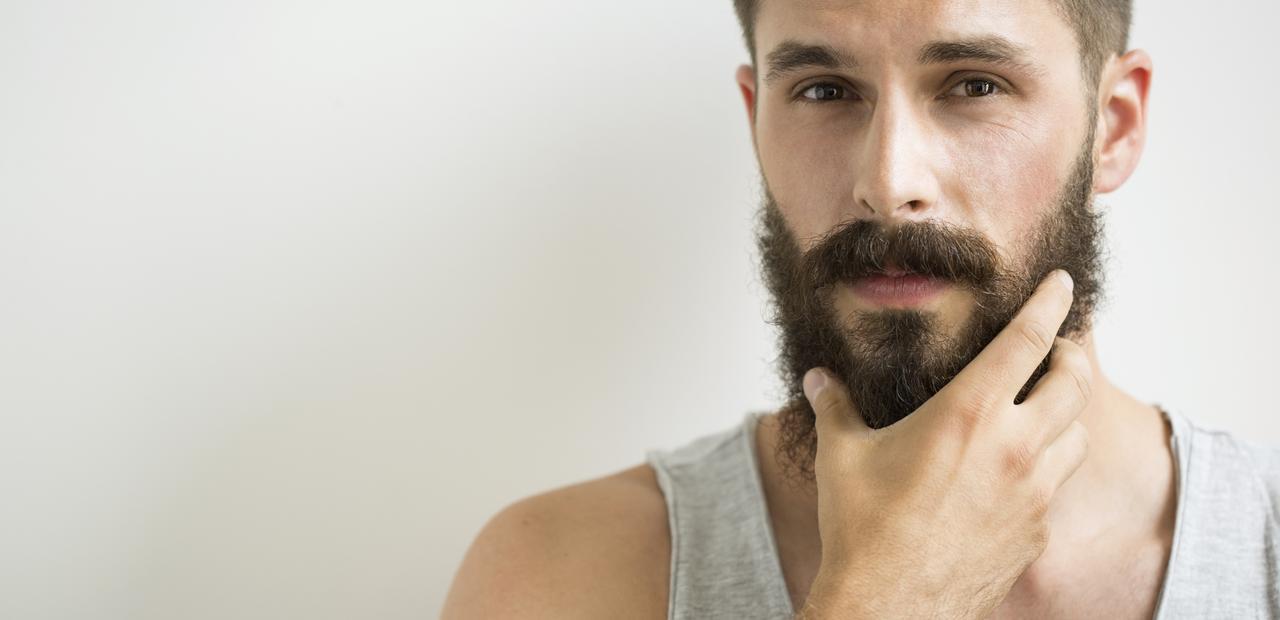 Миноксидил для бороды: обзор средства и отзывы, фото 4
