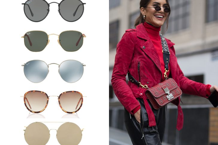 feeling-shady—4-sunglass-styles-to-try-this-spring_1505716336716
