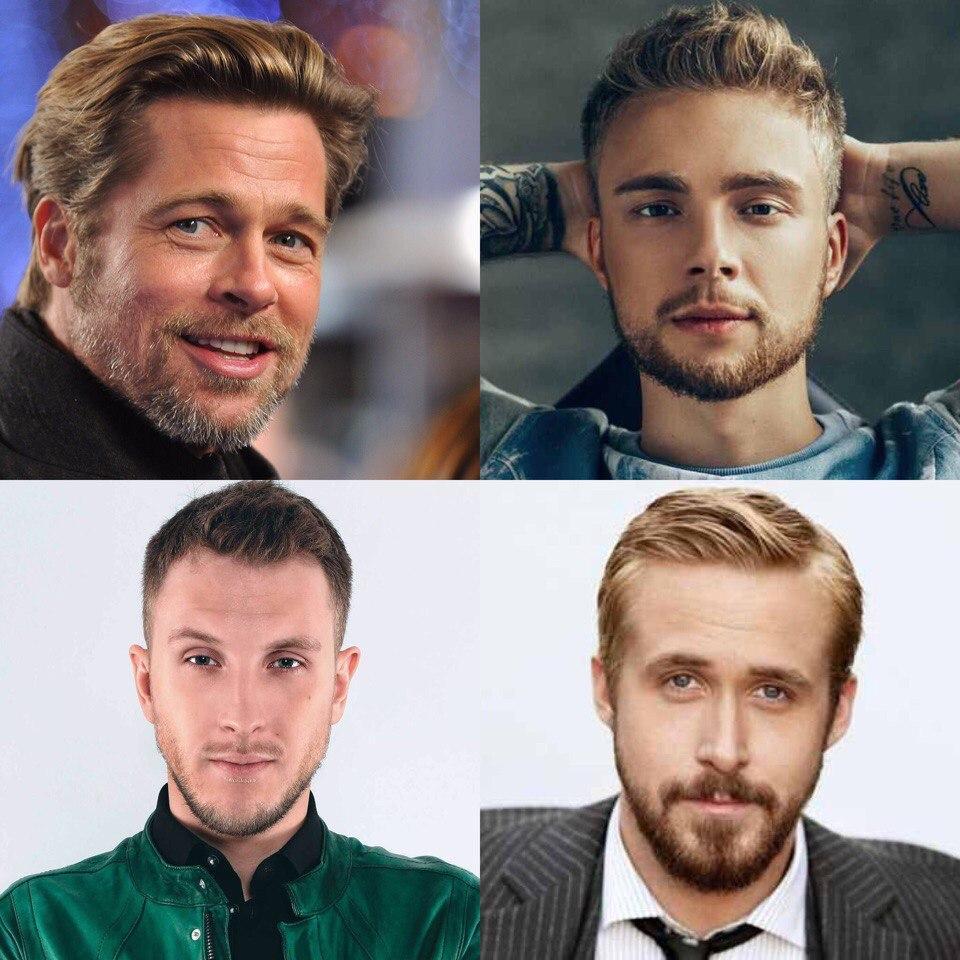 Как правильно отрастить бороду - что делать, фото 3