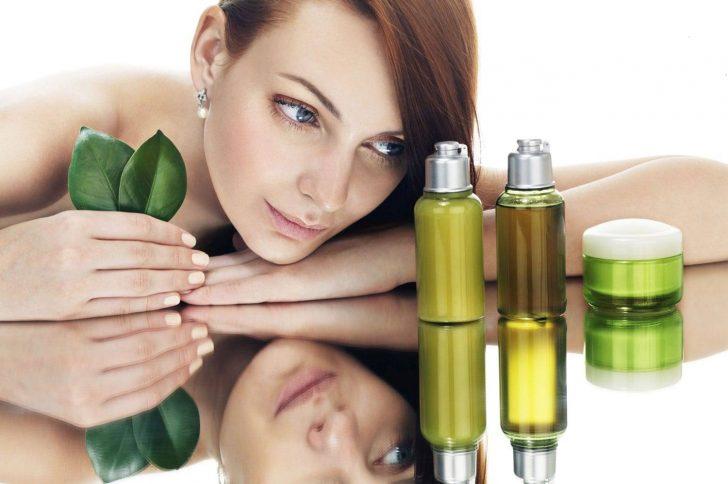 Масло для массажа лица: какое лучше использовать