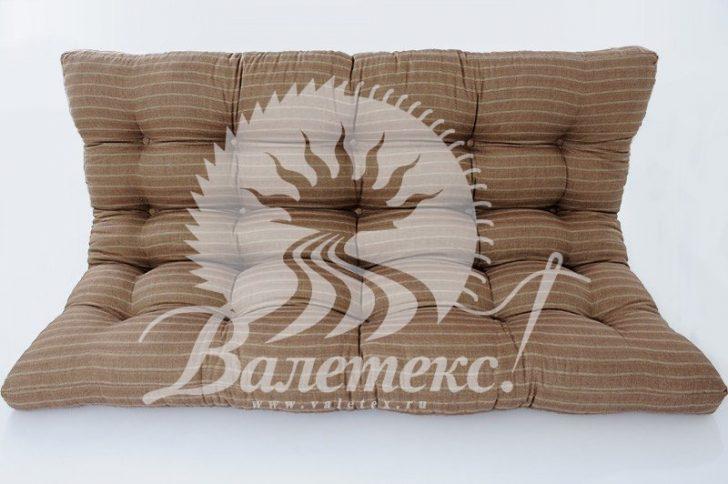 matras-futon-dlina-190-sm-203-5-3