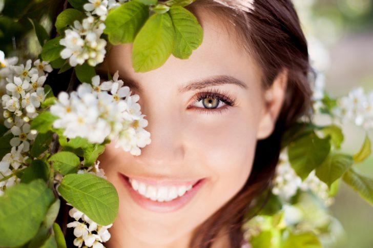 natural-cosmetics