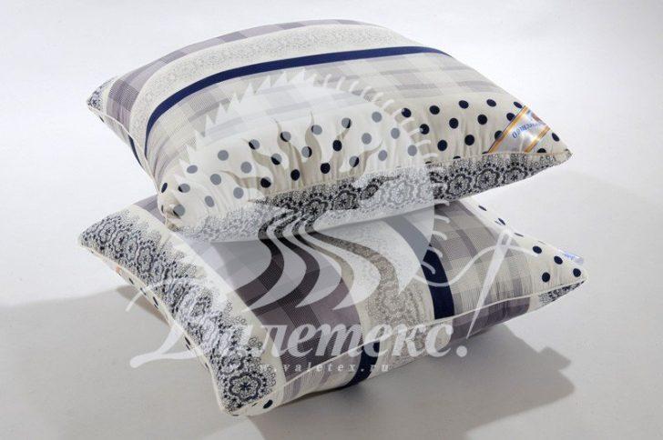 podushka-fiber-v-sharikah-180-29-3