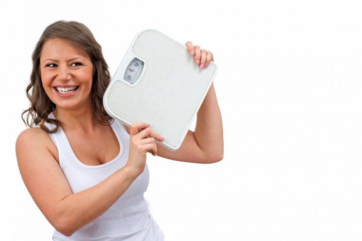 Бариатрическая хирургия: операции по снижению веса