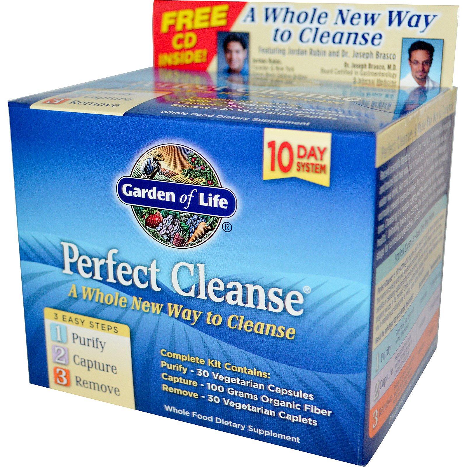 Как очистить кишечник в домашних условиях отзывы 2