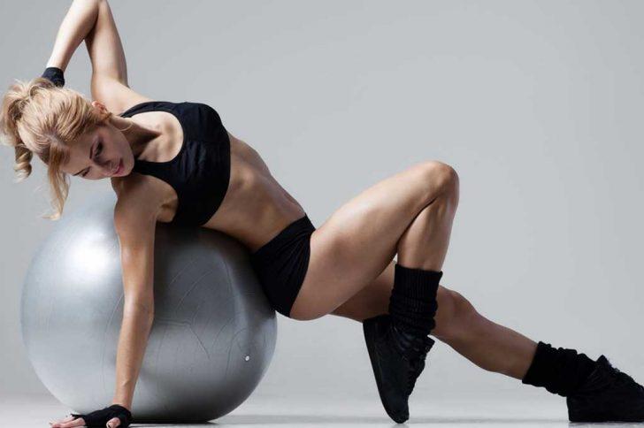 Подтянутые мышцы и стройная фигура: выбираем эффективное фитнес-направление