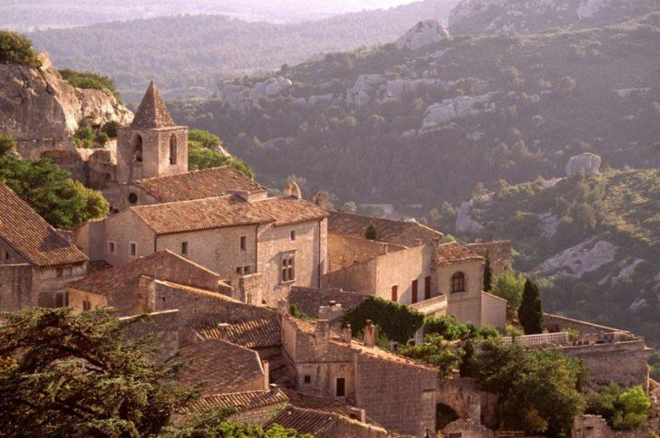 Гастрономические туры во Францию — знакомство с изысканой кухней