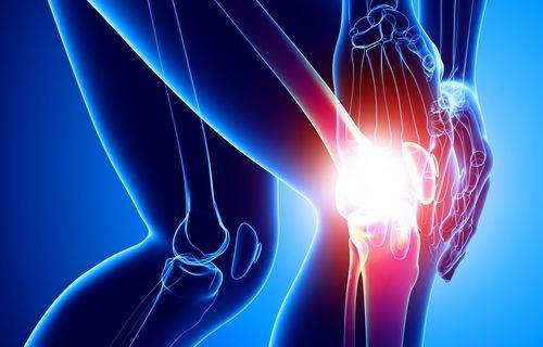 Что показывает МРТ коленного сустава?