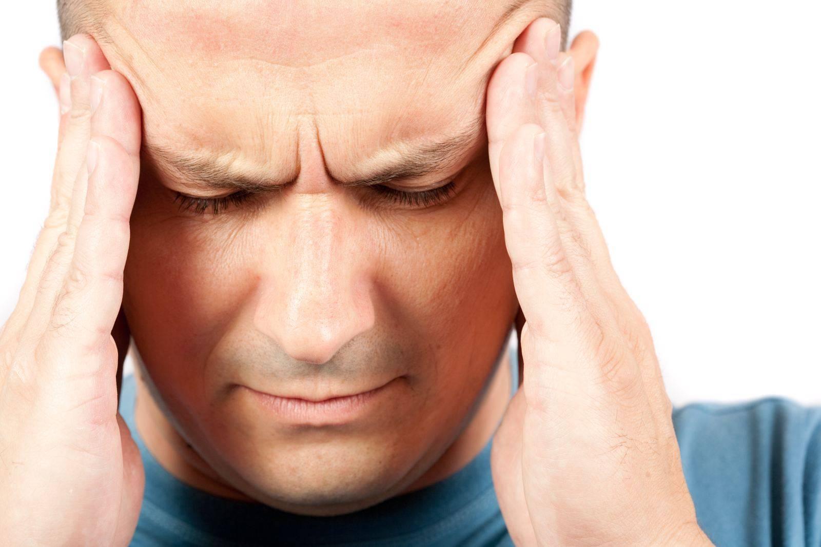 Противопоказания и побочные эффекты