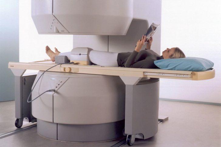 Что такое МРТ коленного сустава и в каких случаях его проводят?