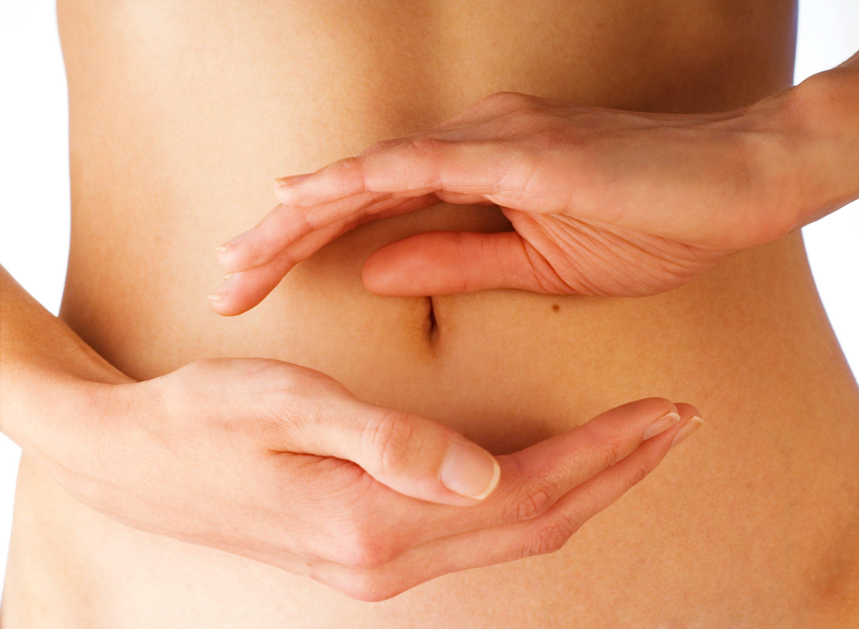 Как нормализовать работу кишечника в домашних условиях 32