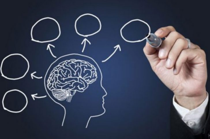 Психотерапия: как найти хорошего психотерапевта в Москве