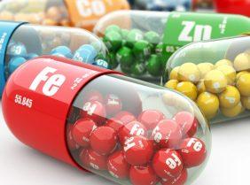 Лучшие витамины с iHerb: для женщин, мужчин и детей