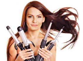 7 советов при выборе стайлера для волос