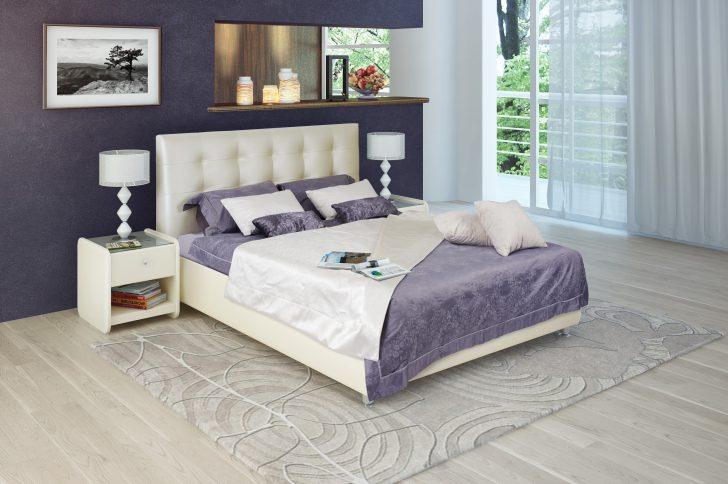 Умные кровати Hilding Anders с уклоном – удобно и полезно!