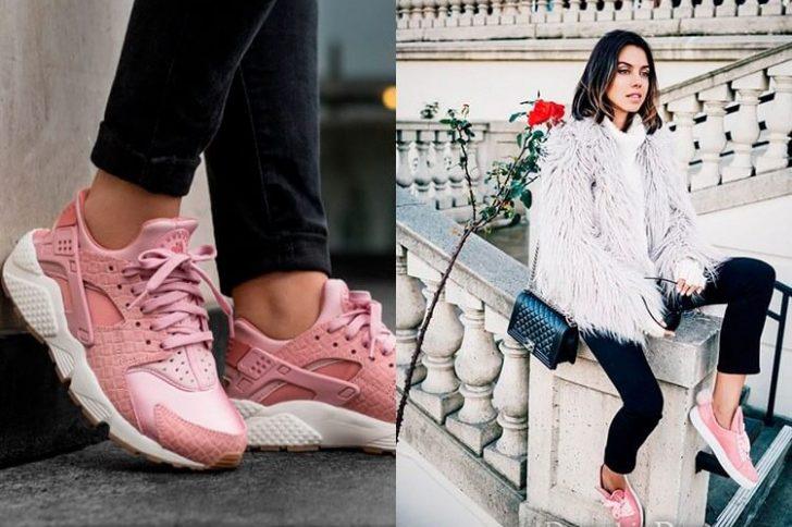 FashionSneakers_023