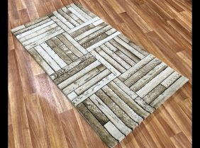 Искусственные ковры: чего от них ждать?