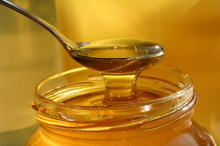 Ошибочные теории о выборе качественного меда
