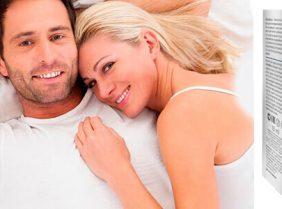 Эромаст: природный комплекс от мужских недугов