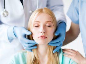 Ортогнатическая операция — кардинально, красиво, навсегда!