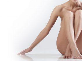 Интимное омоложение: лазерная эстетическая гинекология