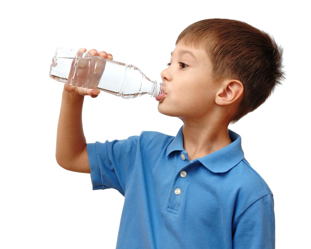 картинки для малышей пить удобства клиентов