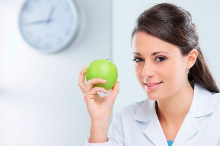 Кто такой диетолог и как найти хорошего диетолога