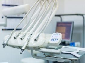 Лучшее стоматологическое оборудование и инструменты