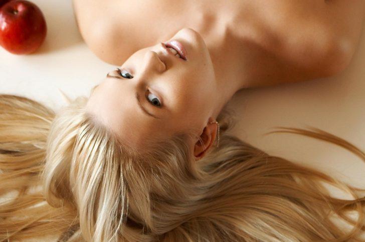 Уход за волосами летом: практические советы