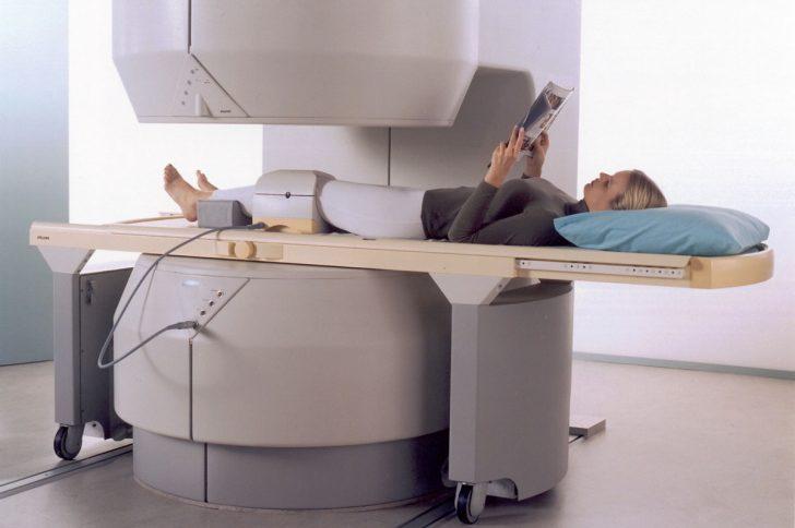 МРТ коленного сустава — что показывает и в каких случаях его назначают?