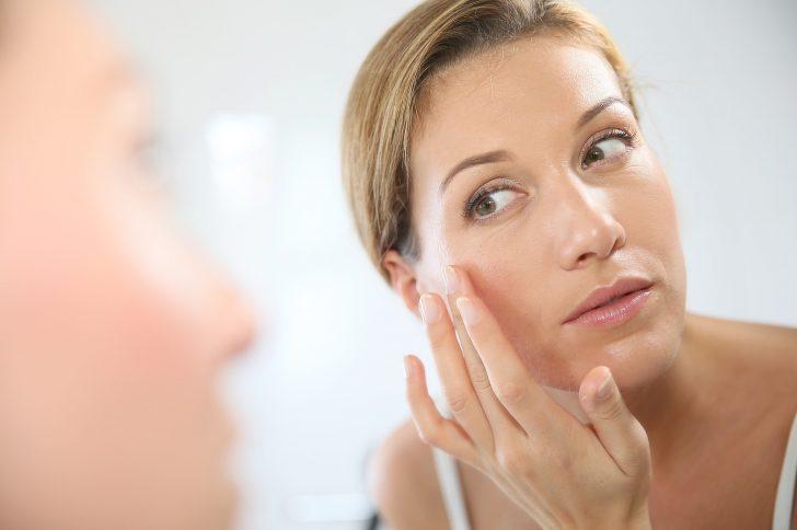 Женская кожа после 35: как за ней следует ухаживать