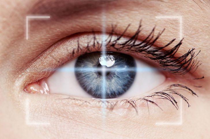 Как подобрать клинику для лазерной коррекции зрения в Москве